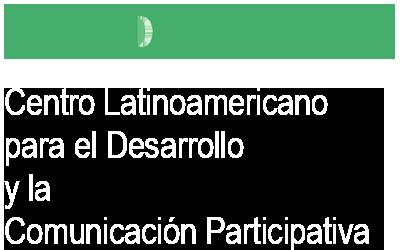 CDESCO